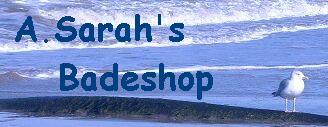 A.Sarah's Badeshop